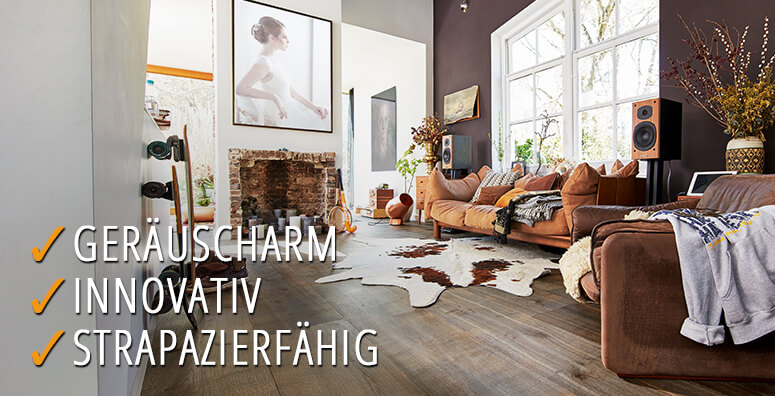 Design Fußboden Kaufen ~ Designboden kaufen