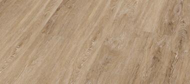 Eiche Nr.202 Landhausdielen Vinylboden Dryback base.59 - Interio