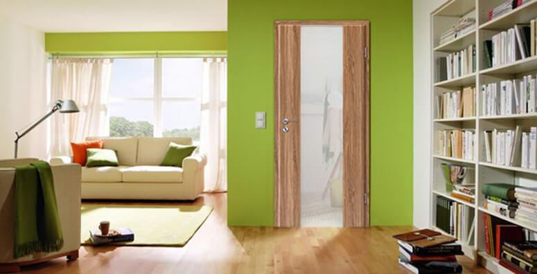 holzglast ren kaufen. Black Bedroom Furniture Sets. Home Design Ideas
