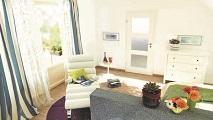 Lebo, Stiltüren Modellinie Classic, Innentüren, Modell, Modelllinie, Linie, Zimmertür
