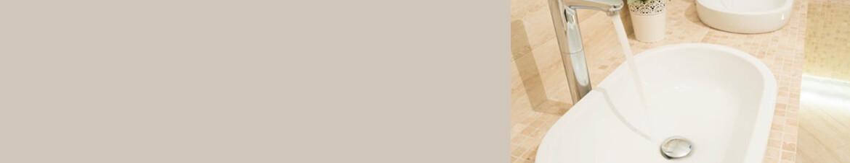 Quadratische Natursteinmosaike online kaufen bei DEINE TÜR