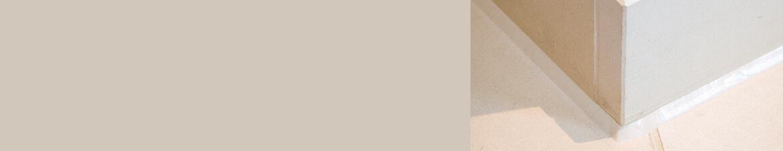 Natursteinsilikon für Fliesen online kaufen bei DEINE TÜR