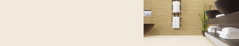Rechteckige Wandfliesen online kaufen bei DEINE TÜR