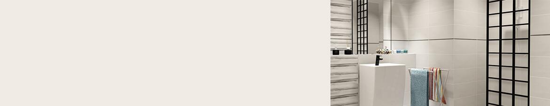 helle Wandfliesen online kaufen bei DEINE TÜR
