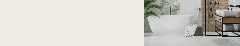 helle Bodenfliesen online kaufen bei DEINE TÜR