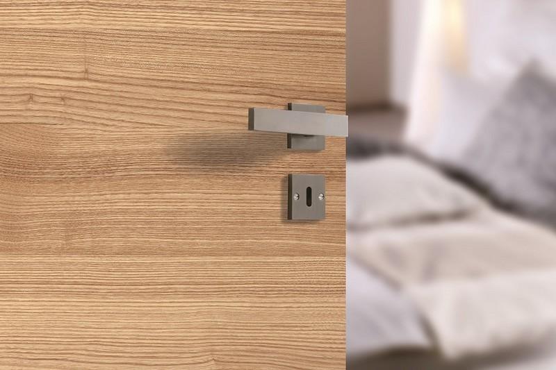 Relativ Echtholzfurnierte Türen | Türen-Wiki Wissen TH81