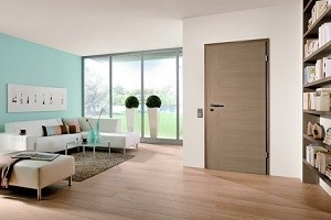 hpl t ren t ren wiki wissen. Black Bedroom Furniture Sets. Home Design Ideas