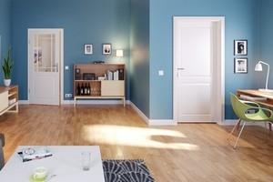 innent ren messen t ren wiki wissen. Black Bedroom Furniture Sets. Home Design Ideas