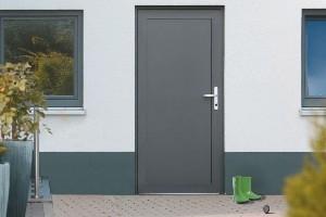 Beliebt Kellertür | Türen-Wiki Wissen DN54