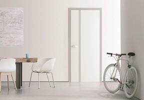 zarge f r glast r t ren wiki wissen. Black Bedroom Furniture Sets. Home Design Ideas