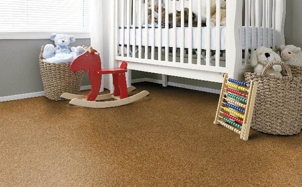 Fußboden Kinderzimmer Geeignet ~ Welcher bodenbelag für welchen raum » deinetür.de