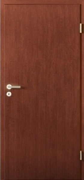 Berühmt Echtholzfurnierte Türen | Türen-Wiki Wissen BD43
