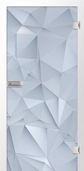 Glastüren   Türen-Wiki Wissen
