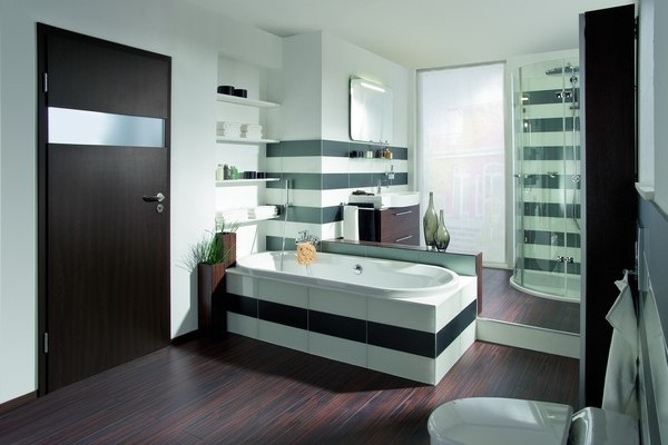 cpl t ren t ren wiki wissen. Black Bedroom Furniture Sets. Home Design Ideas