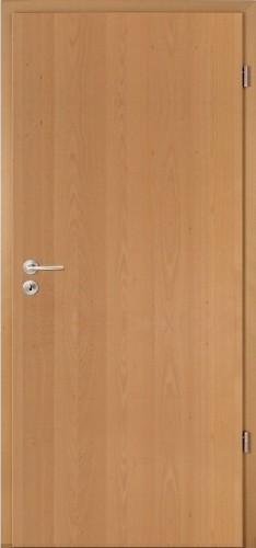 Extrem Schallschutztüren | Türen-Wiki Wissen FV93
