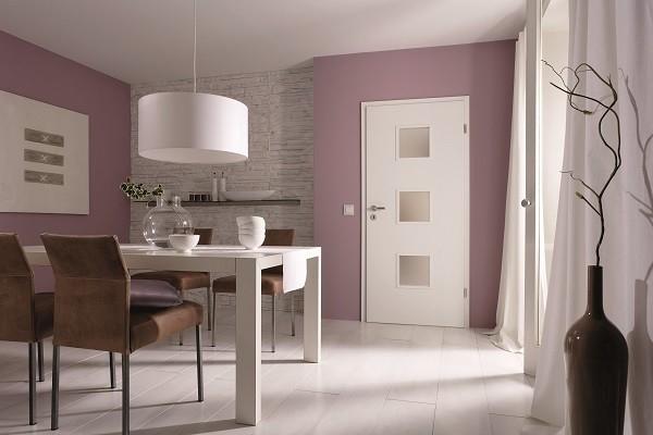 t ren mit glas und sprossen t ren wiki wissen. Black Bedroom Furniture Sets. Home Design Ideas